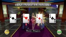 Imagen 3 de Vegas Party