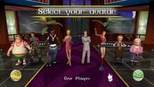 Imagen 4 de Vegas Party