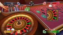 Imagen 6 de Vegas Party