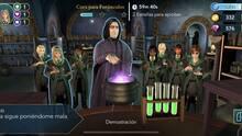 Imagen 52 de Harry Potter: Hogwarts Mystery