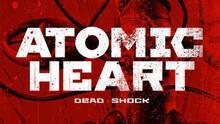 Imagen 7 de Atomic Heart