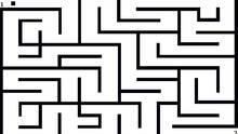 Imagen 1 de Labirinto