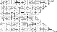 Imagen 3 de Labirinto