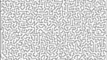 Imagen 5 de Labirinto