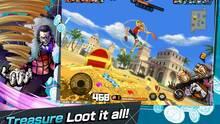 Imagen 2 de One Piece: Bounty Rush