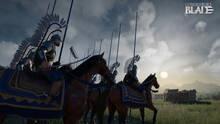 Imagen 98 de Conqueror's Blade