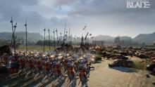 Imagen 99 de Conqueror's Blade