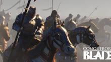 Imagen 101 de Conqueror's Blade
