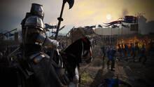 Imagen 119 de Conqueror's Blade