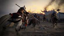 Imagen 120 de Conqueror's Blade