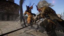 Imagen 121 de Conqueror's Blade