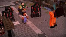 Imagen 2 de Minecraft: Story Mode: Season Two - Episode 5 Above and Beyond