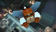 Imagen 3 de Minecraft: Story Mode: Season Two - Episode 5 Above and Beyond