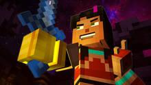 Imagen 4 de Minecraft: Story Mode: Season Two - Episode 5 Above and Beyond