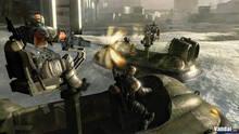 Imagen 60 de Army of Two
