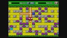 Imagen 2 de Bomberman '93 CV