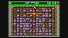 Imagen 3 de Bomberman '93 CV