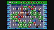 Imagen 5 de Bomberman '93 CV
