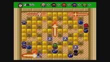 Imagen 6 de Bomberman '93 CV