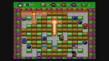 Imagen 7 de Bomberman '93 CV