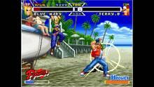 Imagen 1 de NeoGeo Real Bout Fatal Fury Special