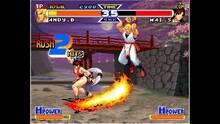 Imagen 2 de NeoGeo Real Bout Fatal Fury Special