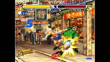 Imagen 3 de NeoGeo Real Bout Fatal Fury Special