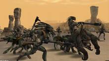 Imagen 8 de Warhammer 40.000 : Dawn of War - Dark Crusade