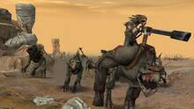 Imagen 7 de Warhammer 40.000 : Dawn of War - Dark Crusade