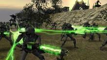 Imagen 14 de Warhammer 40.000 : Dawn of War - Dark Crusade