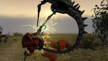 Imagen 12 de Warhammer 40.000 : Dawn of War - Dark Crusade