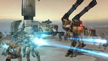 Imagen 11 de Warhammer 40.000 : Dawn of War - Dark Crusade