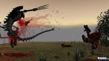 Imagen 10 de Warhammer 40.000 : Dawn of War - Dark Crusade