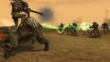 Imagen 9 de Warhammer 40.000 : Dawn of War - Dark Crusade