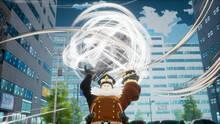 Imagen 261 de My Hero One's Justice
