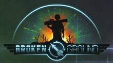 Imagen 11 de Broken Ground