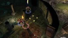 Imagen 9 de Dungeons & Dragons Tactics