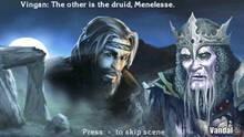 Imagen 15 de Dungeons & Dragons Tactics