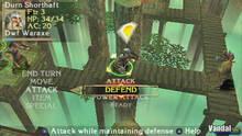 Imagen 12 de Dungeons & Dragons Tactics