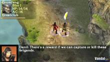 Imagen 11 de Dungeons & Dragons Tactics