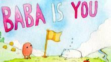 Imagen 7 de Baba Is You