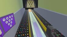 Imagen 15 de VR Mini Bowling