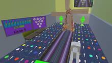 Imagen 16 de VR Mini Bowling