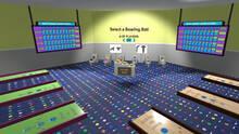 Imagen 18 de VR Mini Bowling