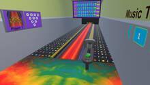 Imagen 11 de VR Mini Bowling
