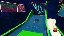 Imagen 12 de VR Mini Bowling