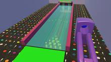 Imagen 13 de VR Mini Bowling