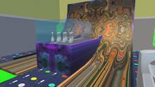 Imagen 14 de VR Mini Bowling