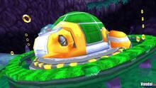 Imagen 76 de Sonic Rivals