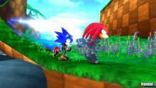 Imagen 82 de Sonic Rivals